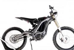 Sepeda Listrik Sur-Ron MX
